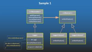 dp_sample1