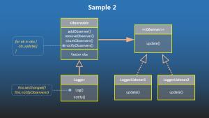 dp_sample2
