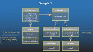 dp_sample3x