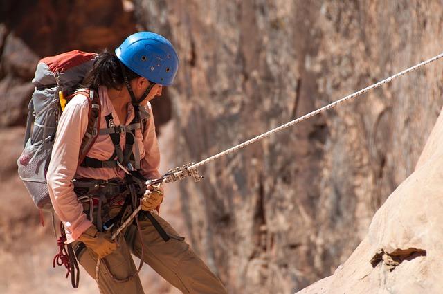 图片来自pixabay.com的skeeze-272447会员